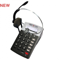 Escene CC800-N Call Center IP Phone