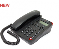 Escene ES220N Enterprise Phone