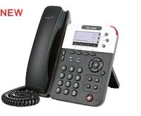Escene ES292P Enterprise Phone