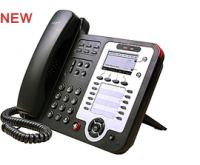 Escene ES320 Enterprise Phone