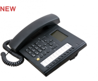 Escene US102YN Standart IP Phone