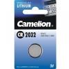 Батарейка CAMELION 2032 BL 5/50