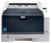 Лазерный принтер Kyocera FS-1120D
