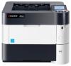 Лазерный принтер Kyocera FS-4200DN
