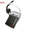Escene CC800-N Call Center IP Phone