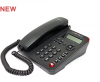 Escene ES220N Enterprise Phone