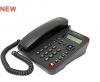 Escene ES220P Enterprise Phone