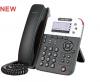 Escene ES292 Enterprise Phone