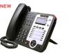 Escene ES320P Enterprise Phone