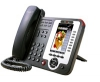 Escene ES620 Enterprise Phone