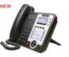 Escene GS330-P IP Phone