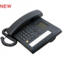 Escene US102PYN Standart IP Phone