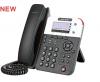Escene WS290 Wifi IP Phone