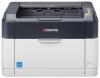 Лазерный принтер Kyocera FS-1040